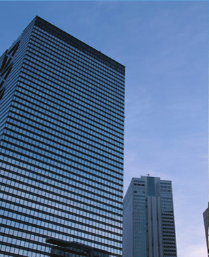 国家集成电路设计产业化基地