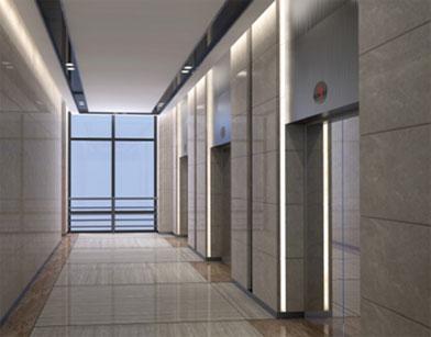 国际物流公司_金通国际大厦-杭州写字楼网