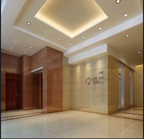 5米 墙面 高档品牌干挂大理石饰面 地面 高档大理石 吊顶 高档铝塑板图片