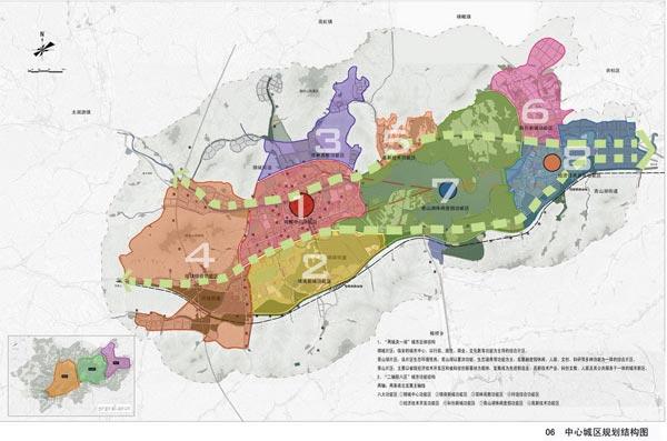 临安轻轨路线图重庆轻轨路线图贵阳轻轨路线图; 其中杭州至临安和富阳